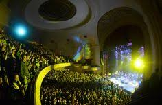 the capitol theater port chester ny