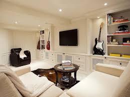 basement remodel designs. Beautiful Basement Crazy Basement Ideas Interior Design Inspiring Fine Small  On Remodel Designs I