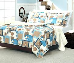 lighthouse comforters and quilts lighthouse comforters and quilts lighthouse bedding sets entrancing quilt sets curtain valance