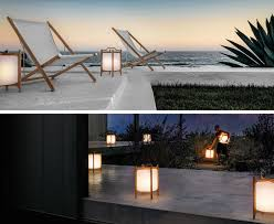 8 outdoor lighting ideas to inspire your spring backyard makeover lanterns using lanterns as