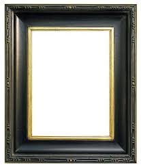 distressed picture frames distressed picture frames diy distressed wooden picture frames uk