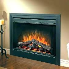 electric fireplace log inserts small electric fireplace small electric fireplace insert in electric fireplace insert electric electric fireplace