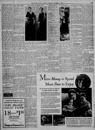 Lincoln Journal Star from Lincoln, Nebraska on November 1, 1932 · Page 9