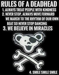 Jerry Garcia Quotes Interesting Jerry Garcia Quotes New 48 Best Jerry Garcia Images On Pinterest