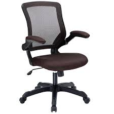 ergonomic mesh office desk chair with adjustable arms. office chair height adjustable arms ergonomic mesh desk with third place lexmod g