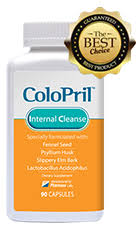 Colon Broom Reviews - Does It Really Work & Safe To Use?