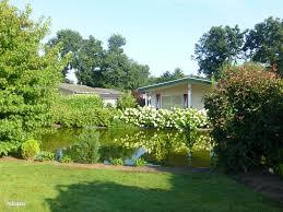 Vakantiehuis In Voorthuizen Gelderland Nederland Huren Micazu Nl