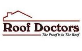 contact roof doctors roofing port st lucie44
