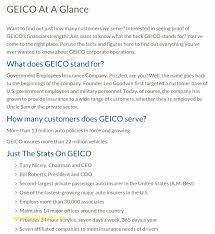 Geico Auto Quote Delectable Get A Quote Geico Car Insurance New Geico Auto Insurance Card