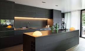 kitchen modular designs