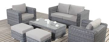 Small Picture Brilliant Garden Furniture 2014 Uk John Lewis S Throughout Decor