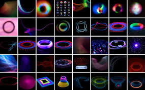 diy lighting effects. Hue Diy Lighting Effects T