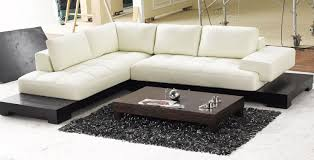 ... Modern Ideas Low Profile Sofa This One Really Good Shocking Interior  Design Stunning Collection Fainting Divan ...