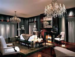 chandelier room hotel room with chandeliers chandelier room dallas texas