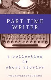 part time writer lia wattpad part time writer