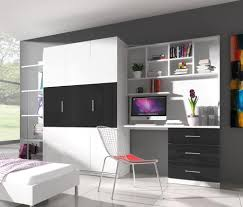 home office furniture wall units. wall unit alta 3 home office furniture wardrobe desk units a