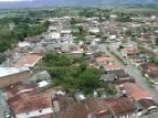 imagem de Elísio Medrado Bahia n-11