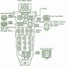2002 toyota camry fuse box diagram 2002 wiring diagrams 2010 Toyota Camry Le Fuse Box at 2000 Toyota Camry Le Fuse Box Diagram