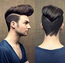 Hairstyle 2016 For Men new mens hairstyles collection 2016 fds fashion designs styles 2532 by stevesalt.us