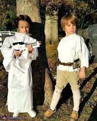 princess leia costume for toddlers and toddler diy