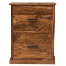 wood office cabinets with doors. Mallani Petite Filing Cabinet Wood Office Cabinets With Doors
