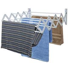 home basics wall mount folding