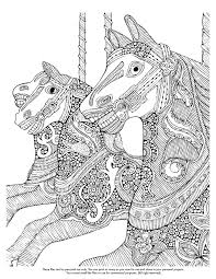 Small Picture 89 best Coloring Pages images on Pinterest Coloring books