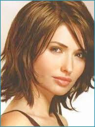 Short Haircut Styles For Chubby Faces Hairstyles Hairstyle For