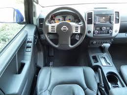 2015 nissan frontier interior. Modren Frontier Thumbs 2015 Nissan Frontier Pro 4x Interior 7 1200px Aoa  Aoa On Nissan Frontier Interior N