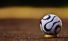 แทงบอลออนไลน์ คาสิโน บาคาร่าออนไลน์ เว็บตรง - แทงบอลฟรีเครดิต แจกฟรีเครดิต 200