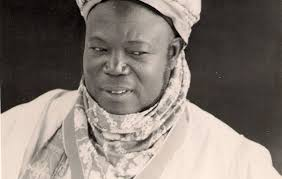 Image result for ahmadu bello
