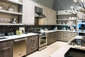 Kitchen Remodeling Trends Concept Custom Design Inspiration