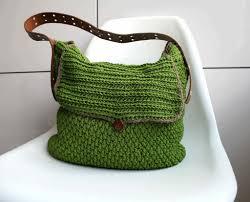 Crochet Belt Pattern Cool Ideas