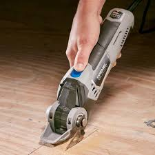 dremel reciprocating saw. the top power tools every diyer wants for christmas dremel reciprocating saw