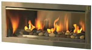 gas fire stones gas fireplace inserts no chimney fresh fire stones for fireplace fire gear insert gas fire stones