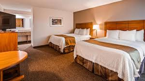 Bw Thunderbird Motel Cookeville Tn Booking Com