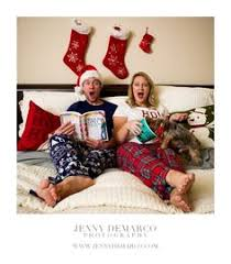 65 Best Christmas Baby Announcements Images Pregnancy Christmas