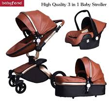 now baby stroller rotating light leather two way shock absorbers summer folding child wheelbarrow th ertips co