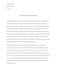 the internet essay in english parrot