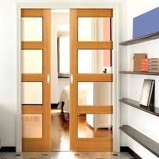 pocket sliding glass door medium size of wen multi slide doors sliding glass doors that slide