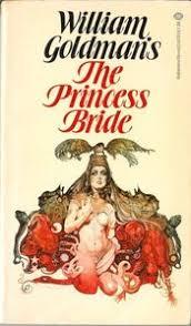 the princess bride essay new york daily news article on the princess bride