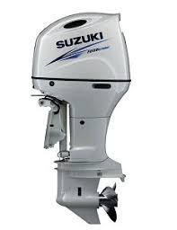 2018 suzuki 300 outboard. modren outboard 140hp suzuki df140atxw four stroke outboard motor sale with 2018 suzuki 300 outboard u