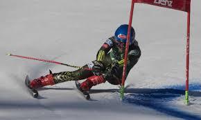 Risultati Slalom femminile Flachau 2^ manche, clamoroso: Shiffrin solo  terza! – Coppa del mondo Sci Alpino 2020