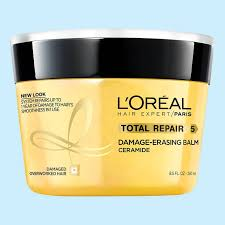 best hair masks for dry damaged hair that will repair and hydrate glamour