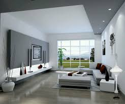 Paint Design For Living Room Living Room Paint Ideas Looks Comfortable Clean Elegant And