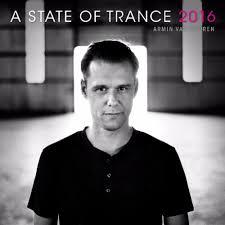 Dutch Trance Charts Armin Van Buuren Takes Over Worldwide Itunes Dance Charts