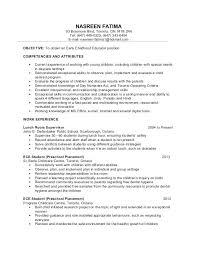 Resume Samples Ece Sample Free Format Template Netdevilz Co