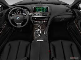 2018 bmw b6 alpina. wonderful bmw 2018 bmw 6series interior photos throughout bmw b6 alpina
