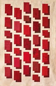 34 best Shadow box quilts images on Pinterest | Crafts, Cash ... & Shadow Boxes quilt pattern. $9.00, via Etsy. Adamdwight.com