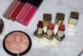 guerlain makeup review saubhaya makeup